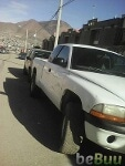 Foto 1997 Dodge Dakota, Tijuana, Baja California