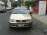 Foto 2001 Volkswagen Pointer en Venta