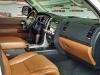 Foto MER1006- - Toyota Sequoia 5p Platinum Aut A/...