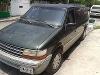 Foto Chrysler Caravan Familiar 1993