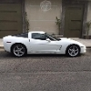 Foto Excelente corvette -07