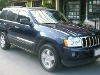Foto Jeep Grand Cherokee 2006 4x4