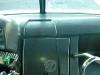 Foto Camion mercedes benz 05 37 pasajeros buenas...