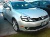 Foto Volkswagen Golf SportWagen 2.5 Tiptronic 2012...