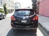 Foto Nissan murano sl preciosa -09
