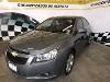 Foto Chevrolet Aveo 1.6 4P AA 2013 en Puebla (Pue)