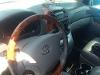 Foto Toyota Sienna 5p XLE aut piel Limited q/c DVD