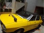 Foto Renault clásico