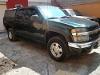 Foto Chevrolet Colorado B 4p L5 aut a/ 4x4 ee Doble...