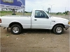 Foto Ranger 1996 standar
