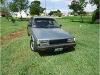 Foto Nissan Tsuru 88 automático