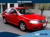 Foto 1998 Volkswagen Jetta en Venta