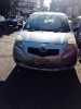 Foto Toyota Yaris impecable 07