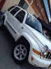 Foto Jeep liberty 4x2 limited