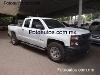 Foto Chevrolet silverado 2014, Veracruz,