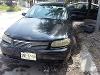 Foto Chevrolet Malibû Familiar 1998