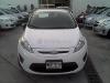 Foto Ford Fiesta 2013 85450