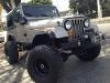 Foto Equipadisimo! Jeep Cj7 1985