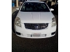Foto Nissan Sentra 2009 6900 dlls omo