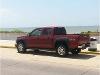 Foto Vendo hermosa camioneta