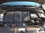 Foto Volkswagen Modelo Jetta año 2013 en Tlhuac...