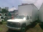 Foto Chevrolet 3500 Hd
