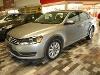 Foto Volkswagen Passat COMFORT 2013 en Puebla (Pue)