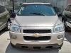 Foto Chevrolet Uplander 2007 97000