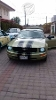 Foto Mustang 6 cilindros