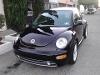 Foto Volkswagen Beetle AUTOMATICO