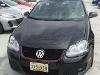 Foto Volkswagen Bora 2008 81422