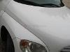 Foto Chevrolet HHR 2007 115000