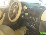 Foto Chevy Automático 5 puertas -08