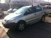 Foto Volkswagen CrossFox 2007 en San Luis Potosi (S....
