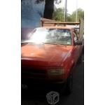 Foto Dodge Dakota 1993 Gasolina en venta - Cuauhtmoc