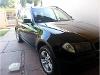 Foto BMW x3 2005
