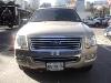 Foto Ford Explorer XLT 4x2 2007 en Cuajimalpa de...