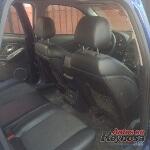 Foto Chevrolet Malibu 2006