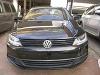 Foto 2014 Volkswagen Jetta en Venta
