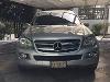 Foto Mercedes Benz Clase GL 5p GL 450 Paq Prem y E