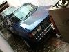 Foto Atlantic GLS modificado 2 puertas