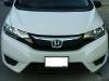 Foto Honda Fit 2016 4000
