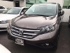 Foto Honda CR-V 2012 60000