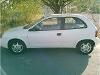 Foto Chevy 2007