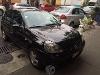 Foto Renault Clio automático -08