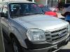 Foto Ford Ranger XL 2.3 Plus 4x2 Cabina Doble 2012...