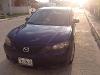 Foto Mazda 3, mod. 2006
