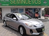 Foto Mazda 3 HatchbackS Aut 2012 en León, Guanajuato...