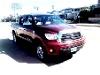 Foto Toyota tundra limited 08 nacional