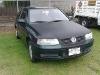 Foto Volkswagen Pointer 2001 166000